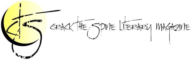 CTS-Circle-Logo