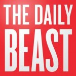 daily-beast