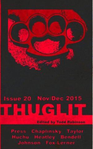 thuglit20