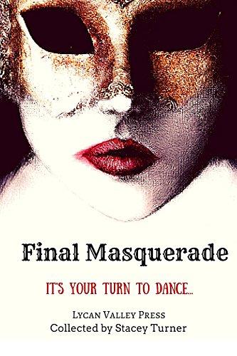final_masquerade
