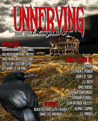 unnerving-mag-1