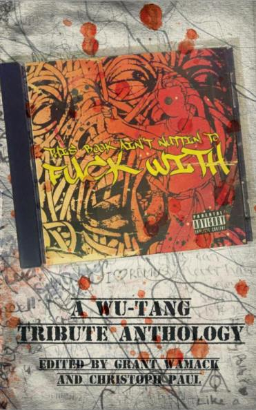 wu-tang_tribute_antho