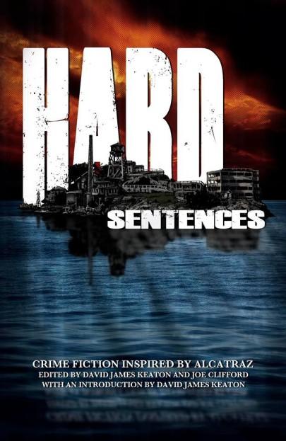 hard-sentences