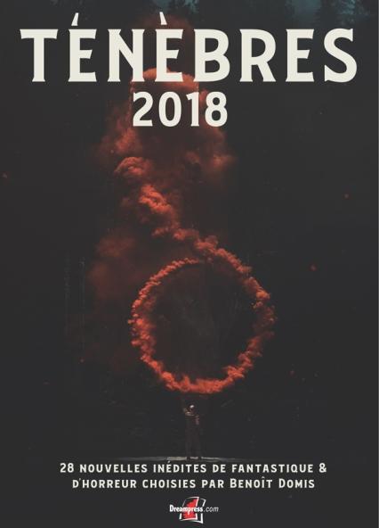 Tenebres-2018-cover
